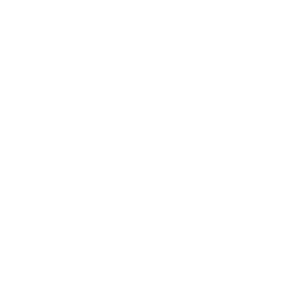 KOCKA bar&restaurant